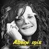 Janis Joplin Summertime & Need A Man To Love