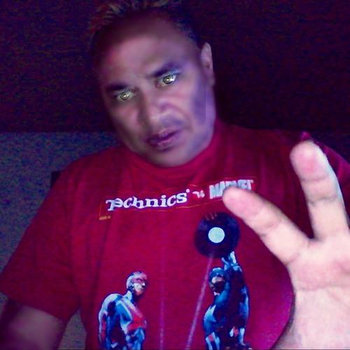 DJ KOLKA E IPO LOVE JAM REMIX