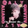 La Cita - GALY GALIANO