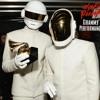 Get Lucky (feat. Pharrell Williams And Stevie Wonder)(Villazca Edit)