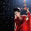 三寸天堂:Three Inches Of Heaven-Bu Bu Jing Xin OST (Erhu Cover By YungAn )
