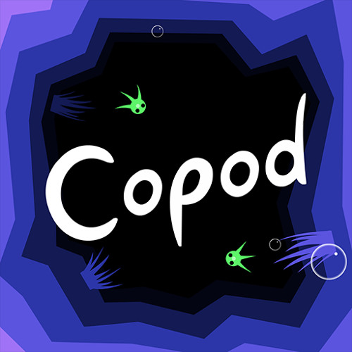 Outcast - Copod OST
