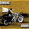 Bombino - Amidinine, from Nomad (2013)