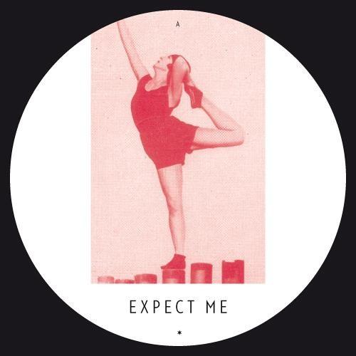 Eintakt025 - Klartraum - Expect Me -- please repost