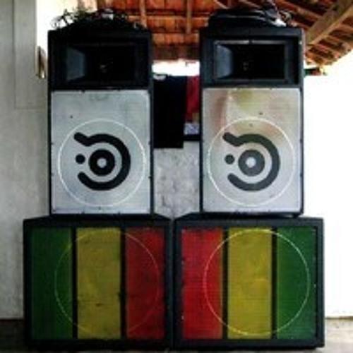 Jesse De La Pena's Reggae Mix