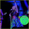 Kelly Clarkson - People Like Us - Profile Dublin