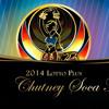 Chutney Soca Monarch 2014 Semi-Finalist Mix