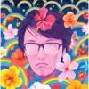 Viva Namida - Yasuyuki Okamura