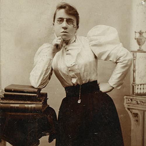 Emma Goldman: The Social Importance Of The Modern School