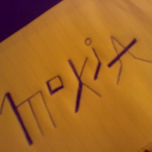 "//MokiA_  | ""____________"" Mixtape 004 | [January2014] - [FREE DOWNLOAD]"