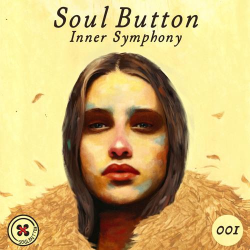 Soul Button - Inner Symphony #001