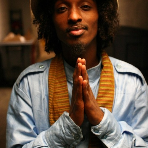 """Nothing To Lose"" By K'Naan Ft. Nas Produced By Dustin Yrizarry"