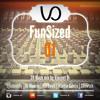 FunSized - 01