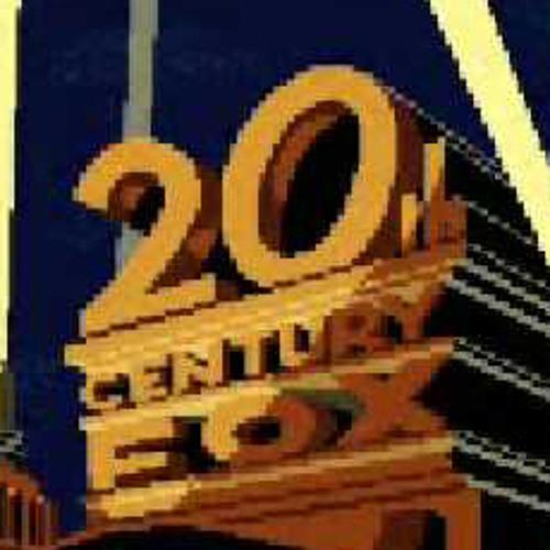 20th Century Fox 1989