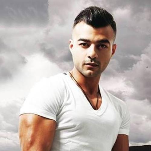 7yaty - Haitham Shaker - حياتي - هيثم شاكر 2014