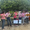 Senandung Maaf-White Shoes and The Couples Company (Cover)
