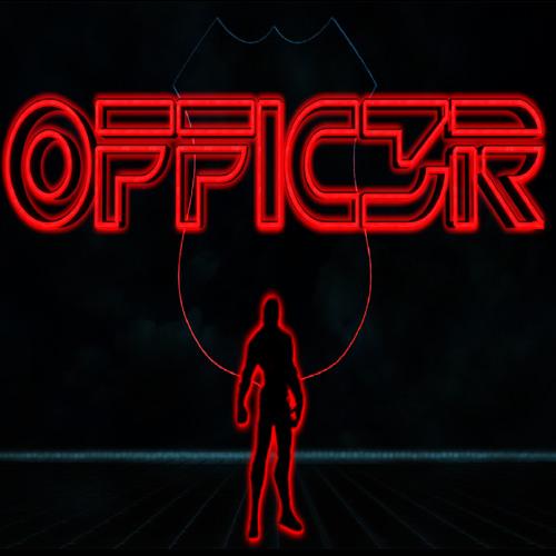 OFFIC3R - Highway Patrol