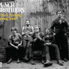 Punch Brothers - This Girl, from Who's Feeling Young Now? (2012)