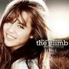(covered) the climb - miley cyrus