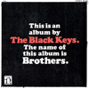 The Black Keys - Tighten Up, from Brothers (2010)