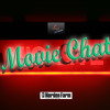 Movie Chat - Top 10 Movie Characters-Sammy and DJ-