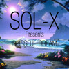 Blissful Dream (Sol-X) New Song  Free Download 2014 Dance Progressive House