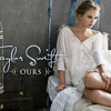 Taylor Swift - Ours Cover By Sheen