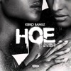 Kirko Bangz ft. YG, Yo Gotti - Hoe [Prod. P-Lo Of The Invasion] [Thizzler.com]