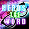 Nerds The Word - Homo No Mo (made with Spreaker)