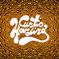Curtis Harding - Keep On Shining