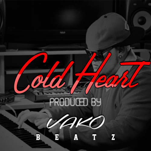 Cold Heart + DEMO DL