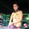 DEMO La La La - DJ Thai Hoang Remix 2013 ( DJ Chau Mura AirPort Club Ha Noi )