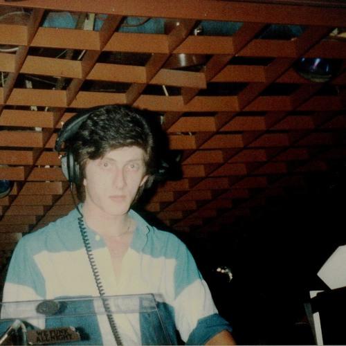 Annabellas 1984 (2)