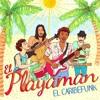 01-El Playaman