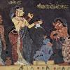 Omanathingal Kidavo (Malayalam lullaby) sang by K.S. Chitra