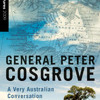 Peter Cosgrove 2009 Boyer Lectures
