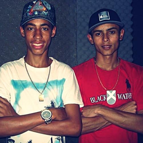 MC BOY & G3 - O Romeu de Todas Julieta (Prévia)