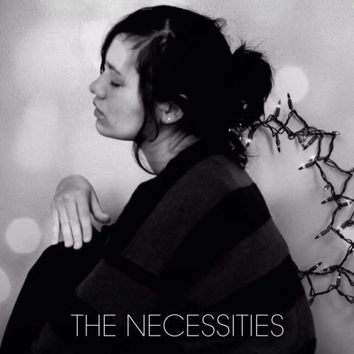 The Necessities (prod. X Urbanhagen Productions)