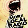 New low-powered radio stations near Laytonville