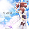 Clannad OST Distant Years