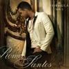 Romeo Santo La Ruta New 2014 Portada del disco