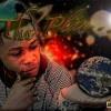 I'm Gettn It (feat. Teck J) (1)