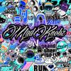 Rampant (MadKnobz Remix)