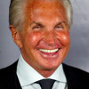 Legendary Actor George Hamilton