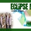 Spot - Centro De Eventos Troya ( Eclipse Musical En vivo )