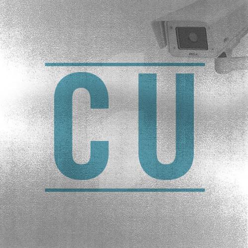 C U.mp3