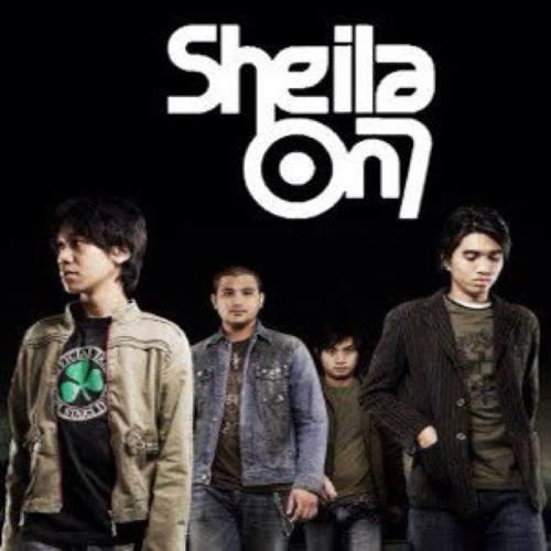 Sheila On 7 - Pasti Ku Bisa (cover) at Jangan dicela plis, dipeluk aja