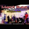 Marck Balar - Muñeca