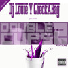 Ounces - Migos |Dj Louie V CheckABag/Double Cups 2| 2014