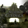 Shadow of the Colossus (mix)